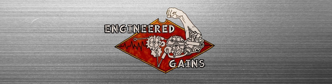 Engineered Gains