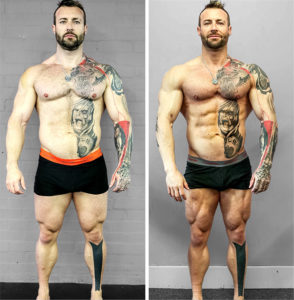 kris-gethins-4-weeks-to-shred-day28-graphics-1