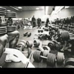 The Undervalued Benefits of Your Gym Membership