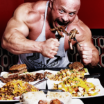 Gains for your Wallet: Bulking on a Budget