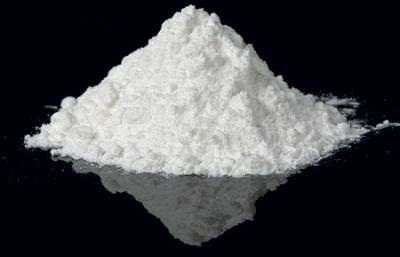 creatine-mono-powder1